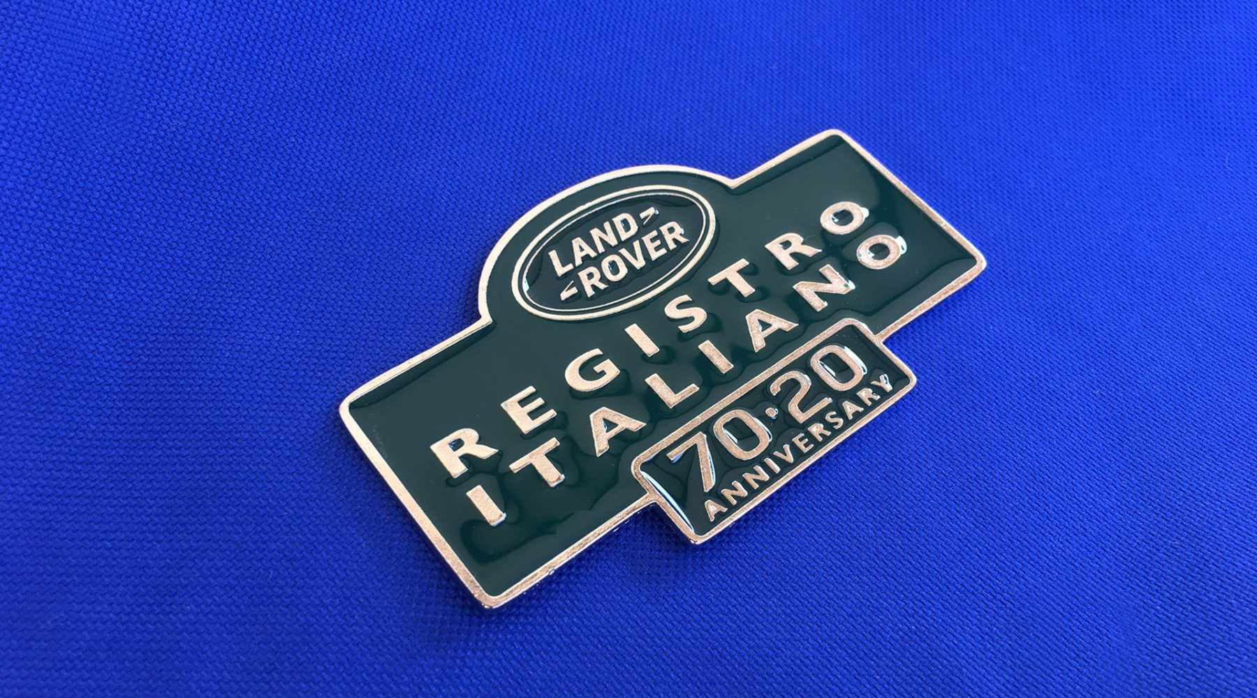 Copertina Fregio Land Rover Experience Italia-min