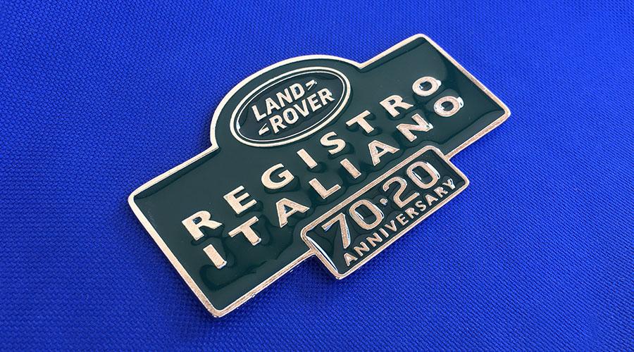 LRE-immagini-box-under-slide-fregio-registro-italiano-land-rover-20-anni