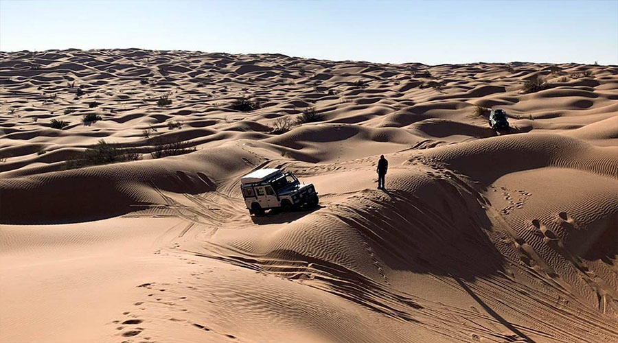 LRE-immagini-box-under-slide-land-rover-expedition