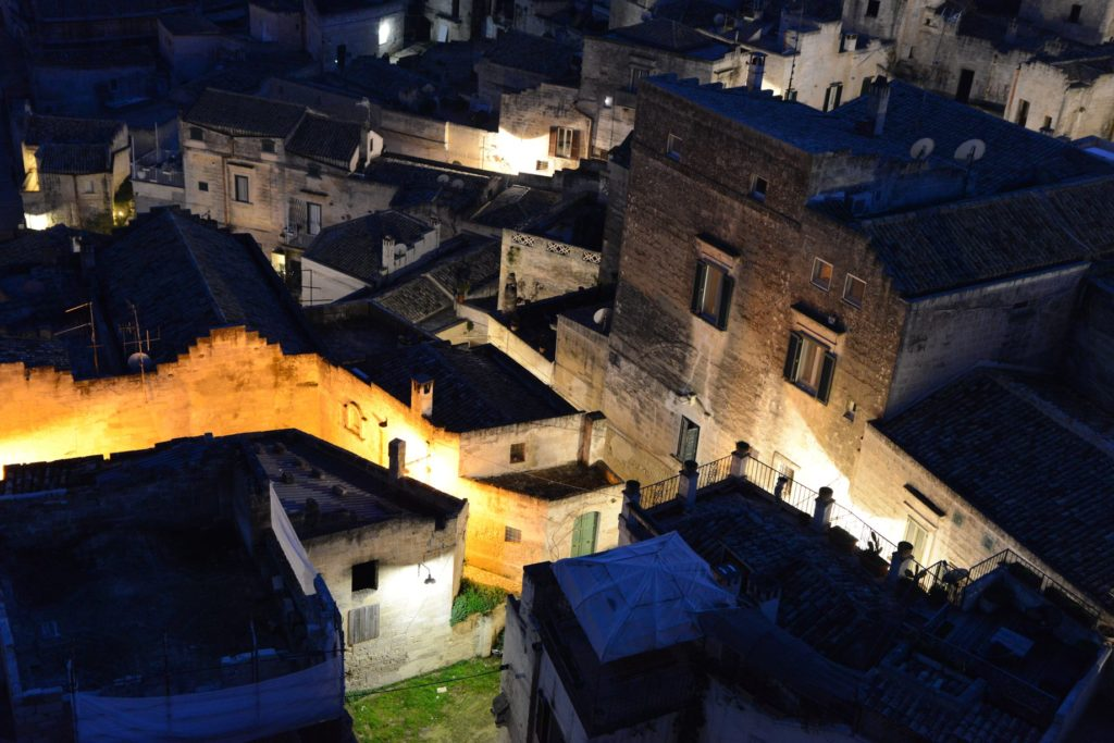 Taste_Of_Italy_Matera004