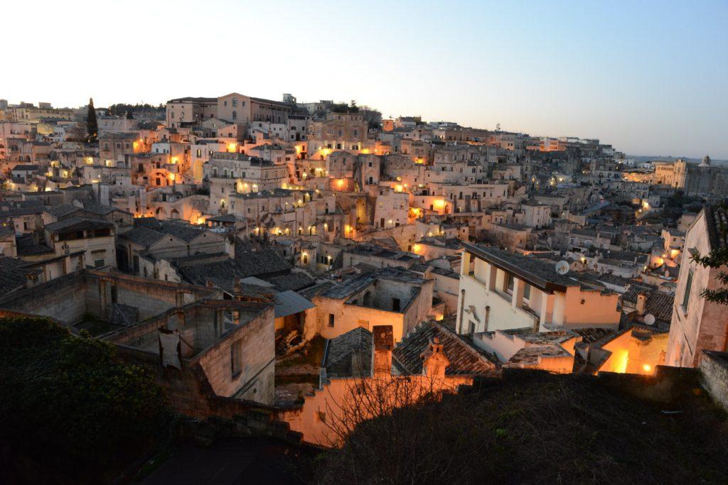 Taste_Of_Italy_Matera008