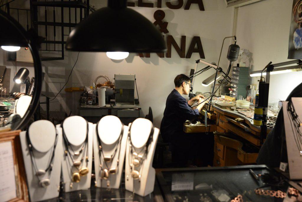 Taste_Of_Italy_Matera025
