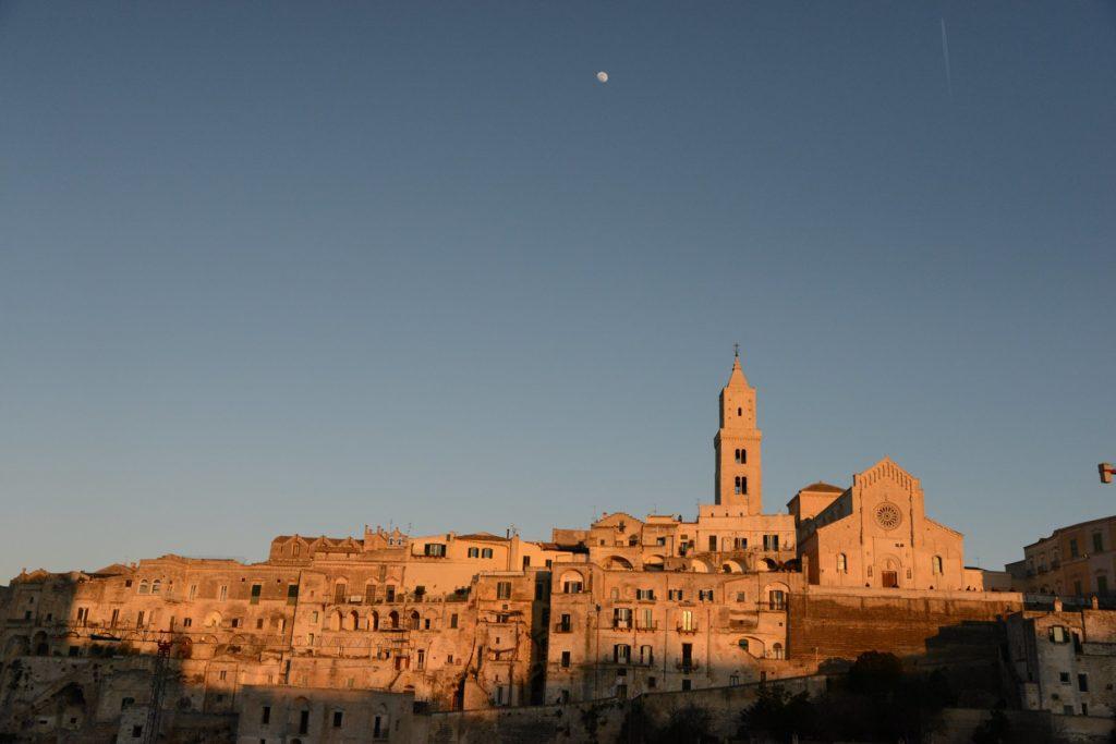 Taste_Of_Italy_Matera028