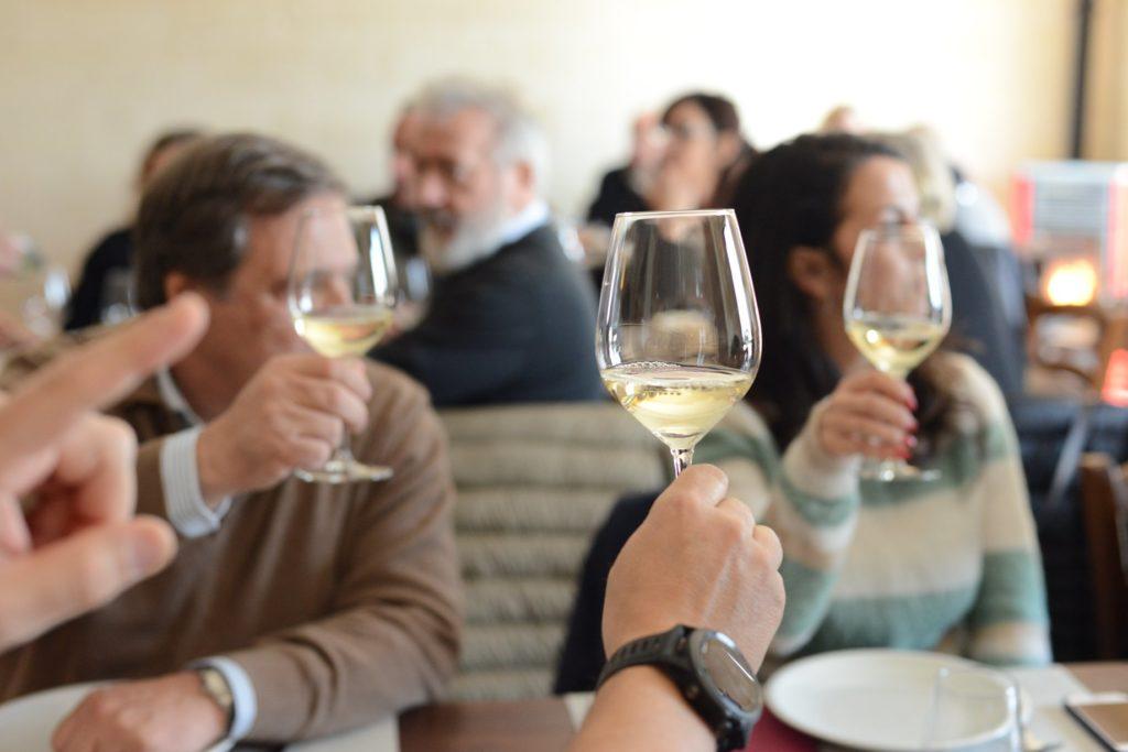Taste_Of_Italy_Matera035