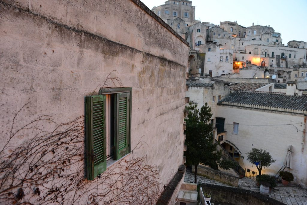 Taste_Of_Italy_Matera037