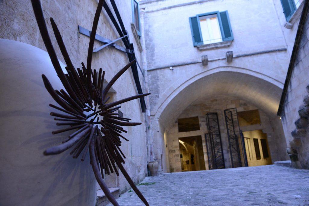 Taste_Of_Italy_Matera039