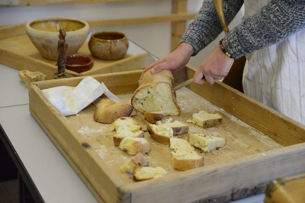 Taste_Of_Italy_Matera043