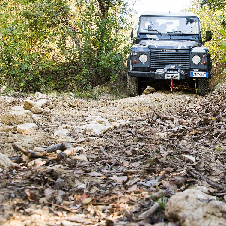 Land_Rover_Day_Emilia_01