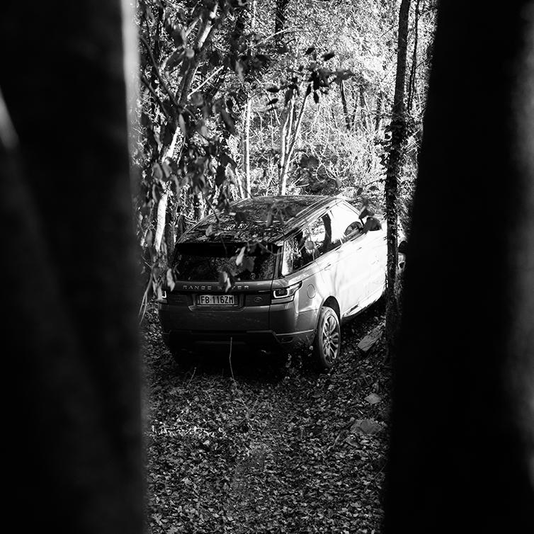Land_Rover_Day_Emilia_04