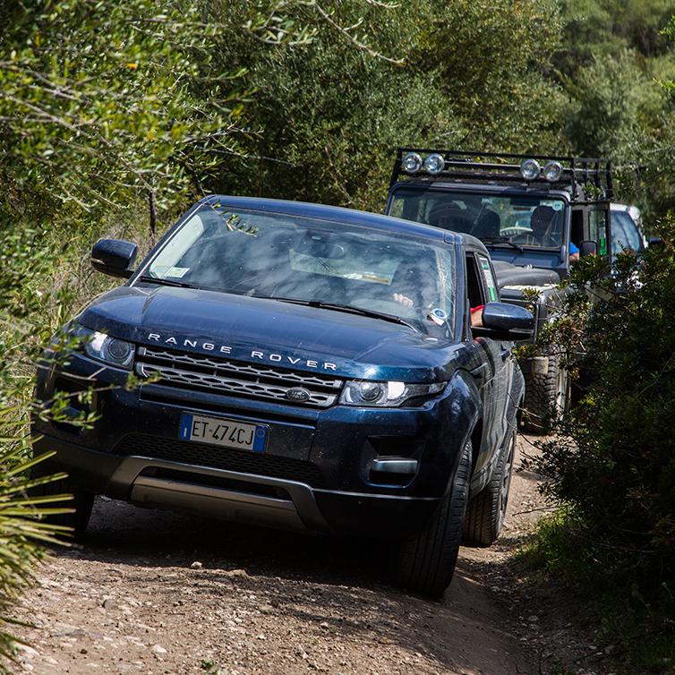 Land_Rover_Day_Emilia_08