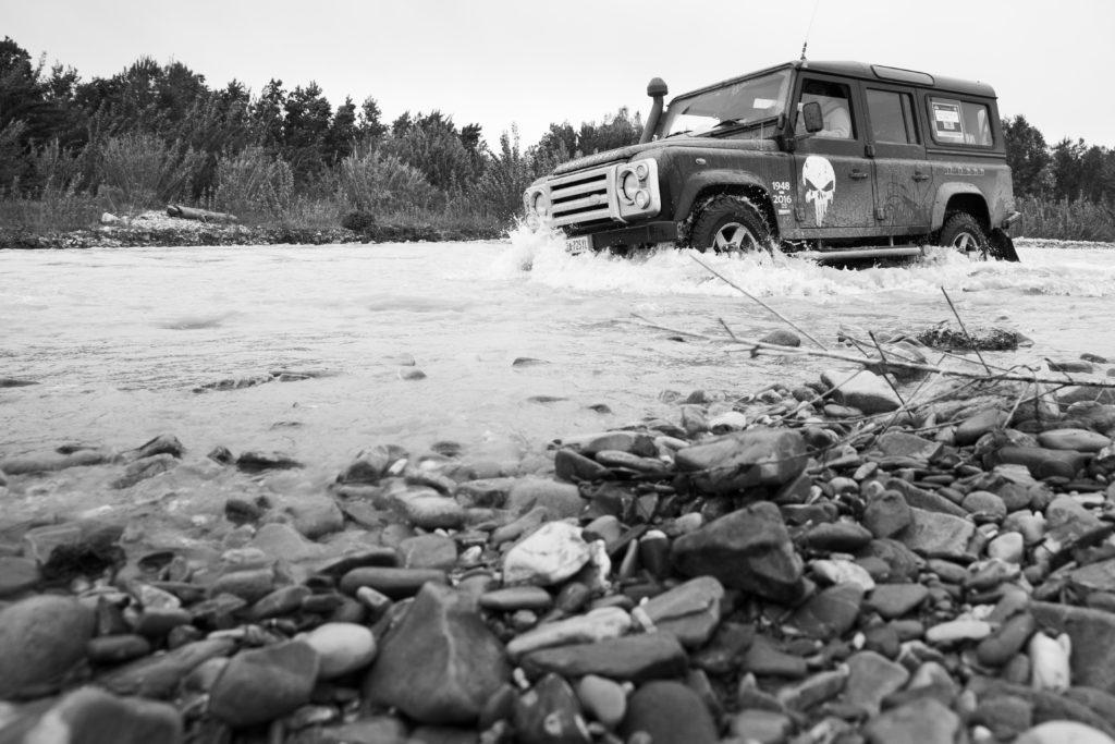 Land Rover Day Emilia – Romagna Domenica 12 maggio-27