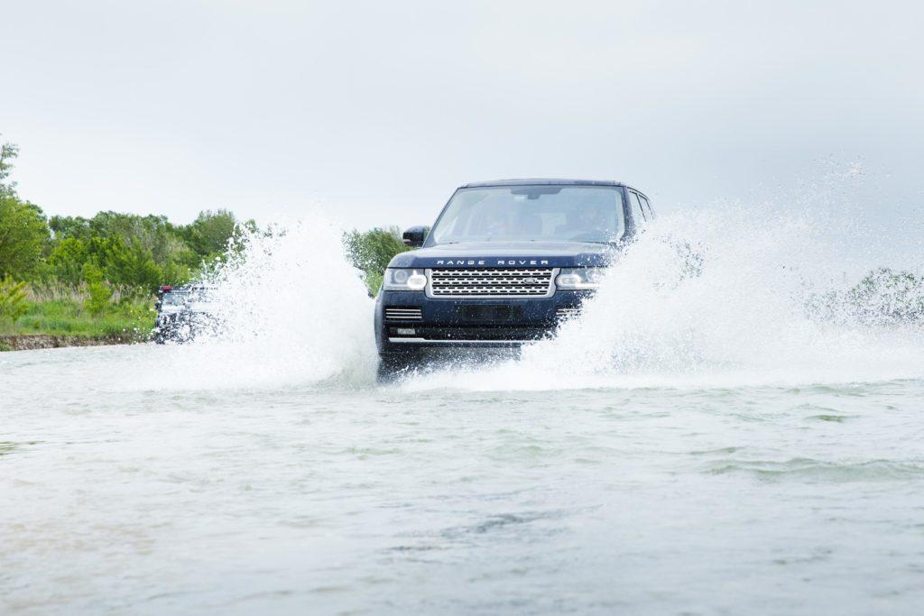 Land Rover Day Emilia – Romagna Domenica 12 maggio-30