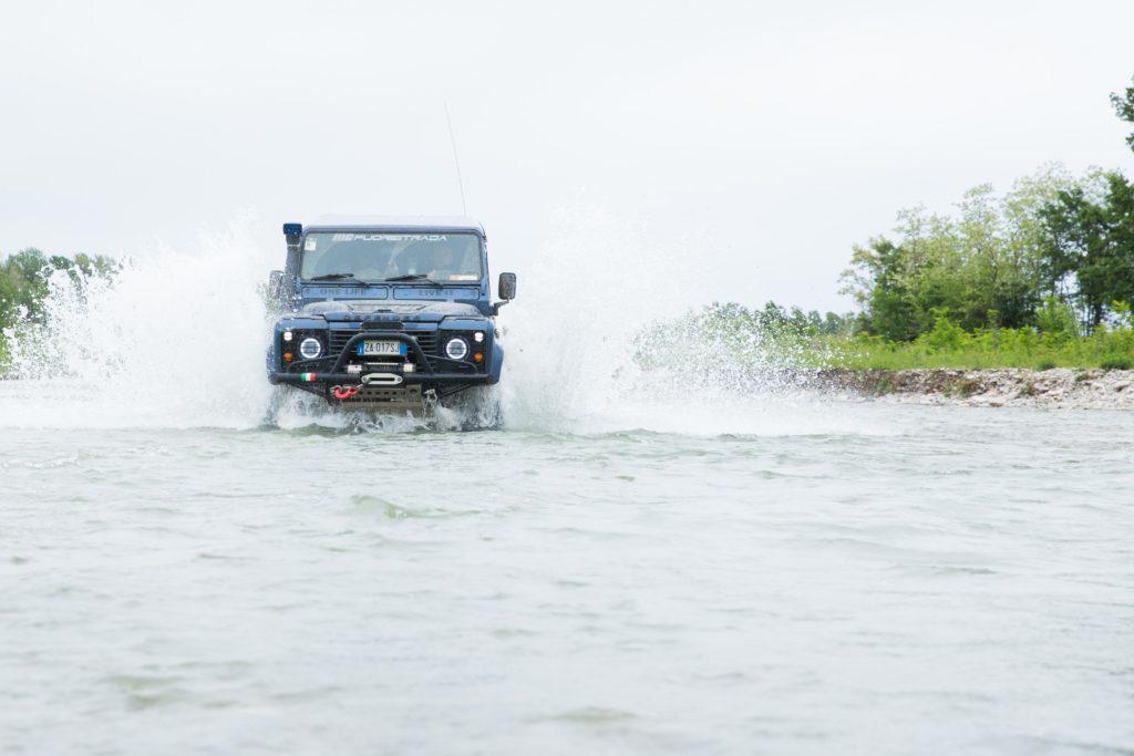 Land Rover Day Emilia – Romagna Domenica 12 maggio-36