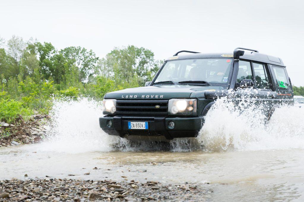 Land Rover Day Emilia – Romagna Domenica 12 maggio-39