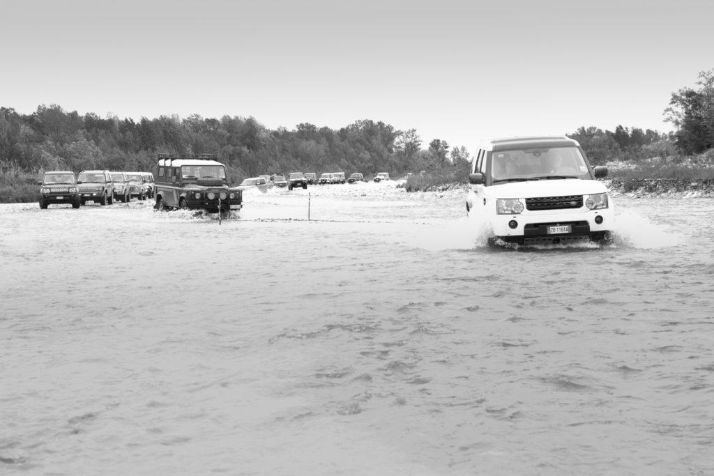 Land Rover Day Emilia – Romagna Domenica 12 maggio-45