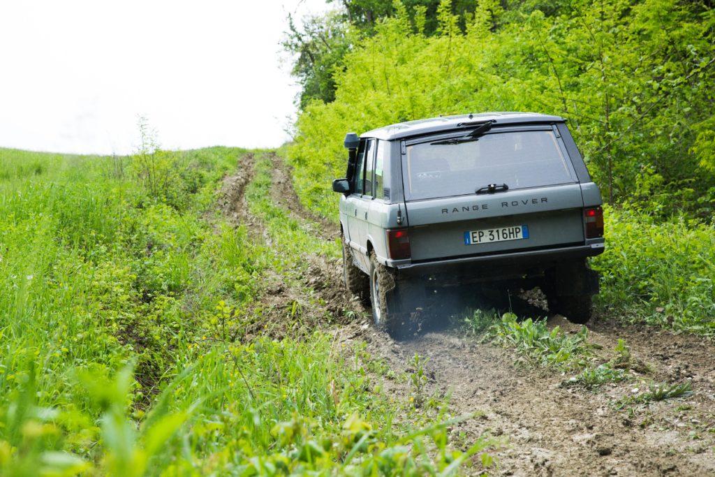 Land Rover Day Emilia – Romagna Domenica 12 maggio-59