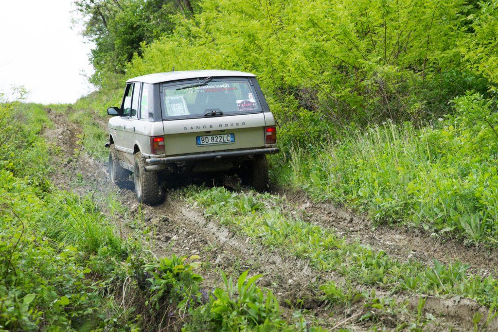 Land Rover Day Emilia – Romagna Domenica 12 maggio-61