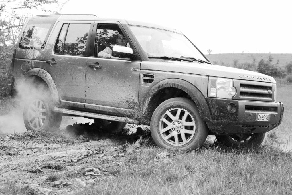 Land Rover Day Emilia – Romagna Domenica 12 maggio-78