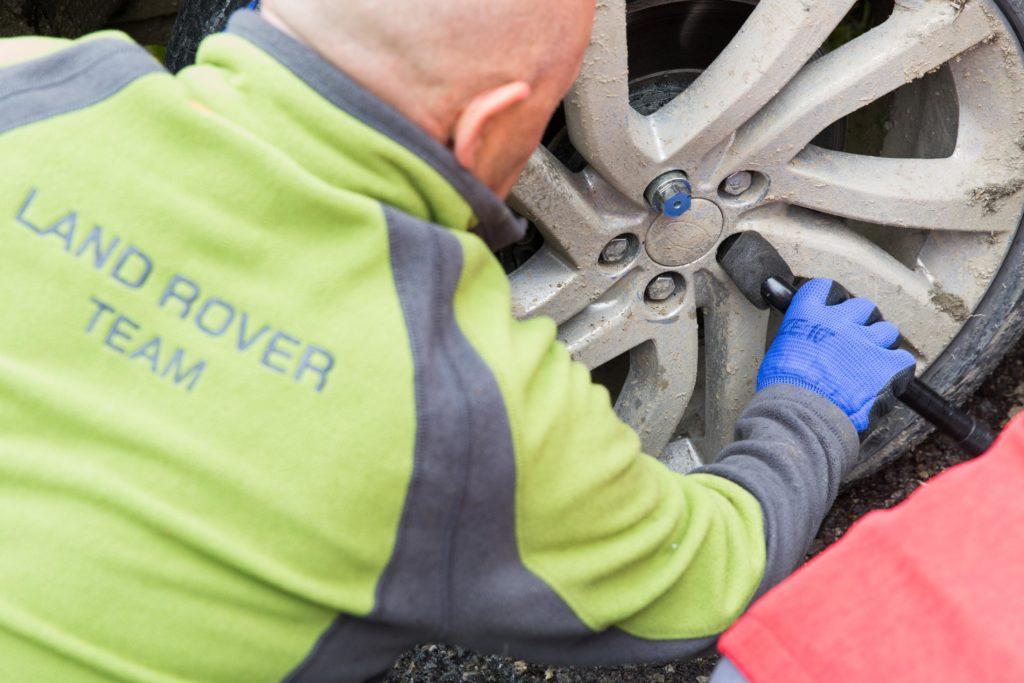 Land Rover Day Emilia – Romagna Domenica 12 maggio-84