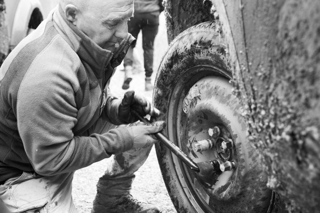 Land Rover Day Emilia – Romagna Domenica 12 maggio-85