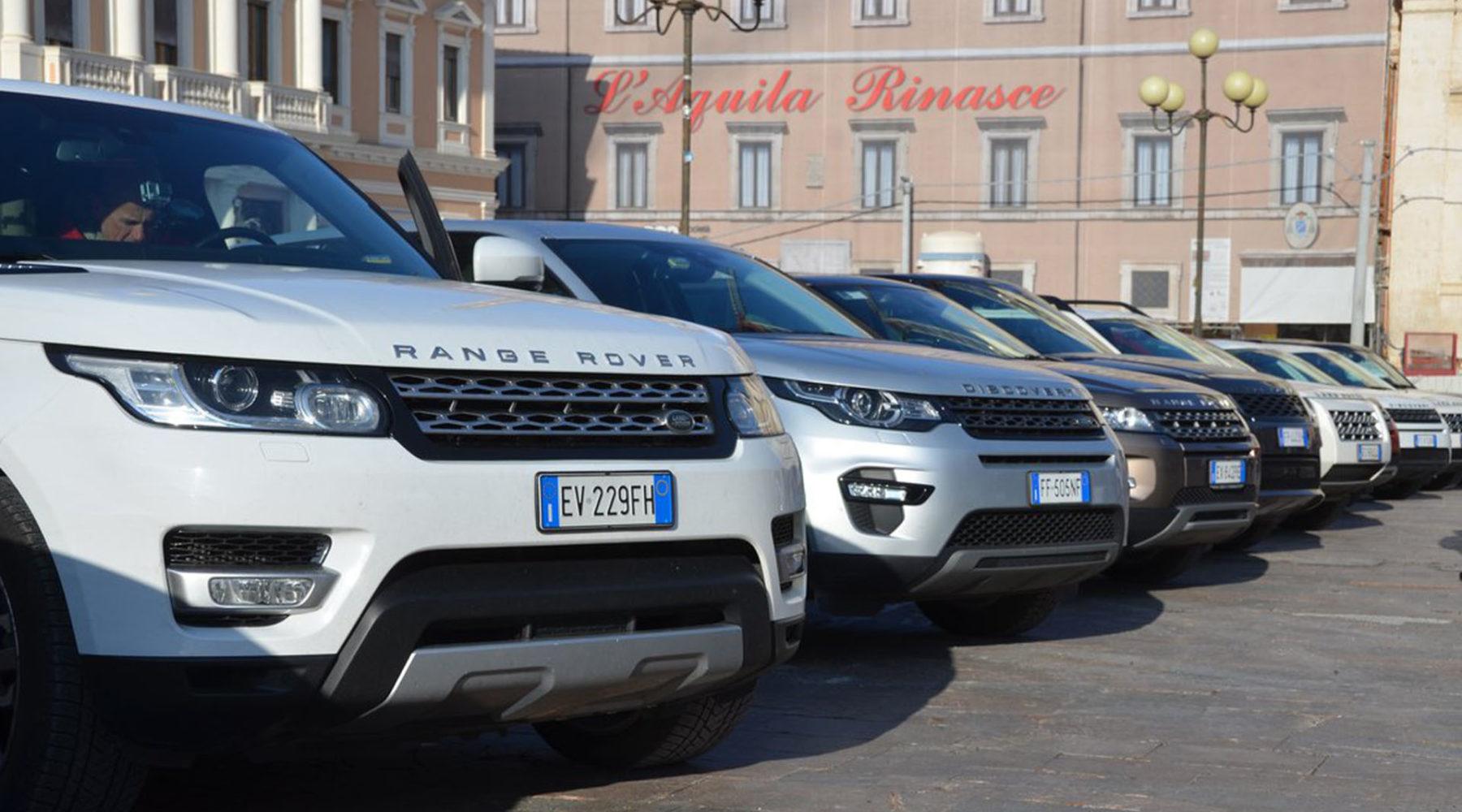 LRD-aquila-amatrice-land-rover-experience-italia
