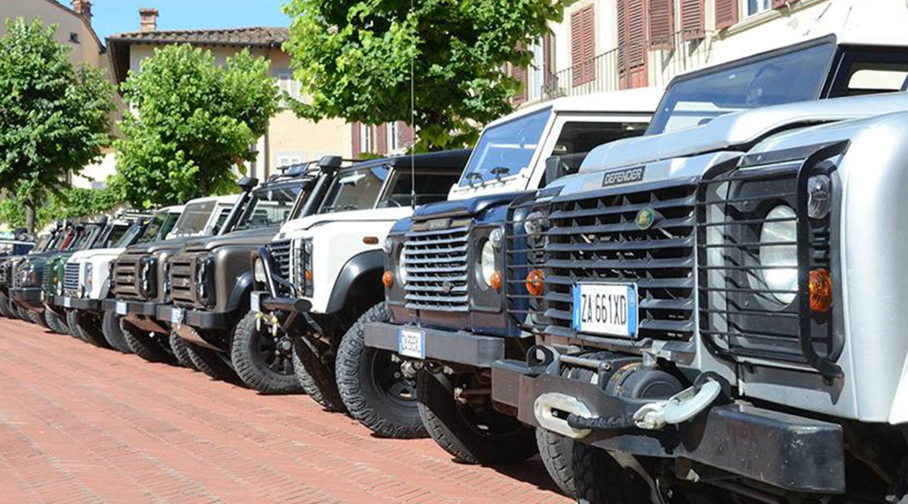 LRD-toscana-arezzo-land-rover-experience-italia
