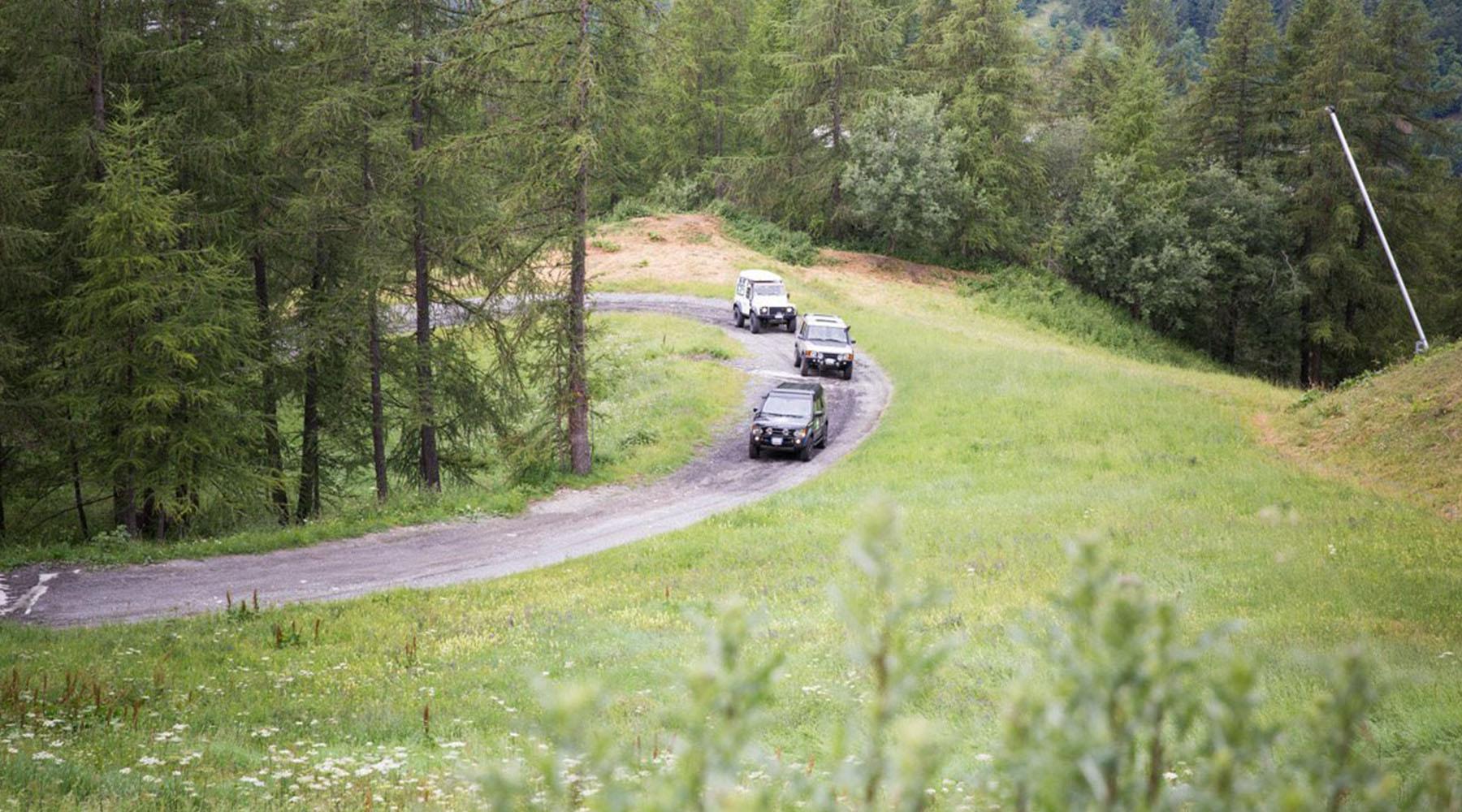 Valle d'Aosta 002