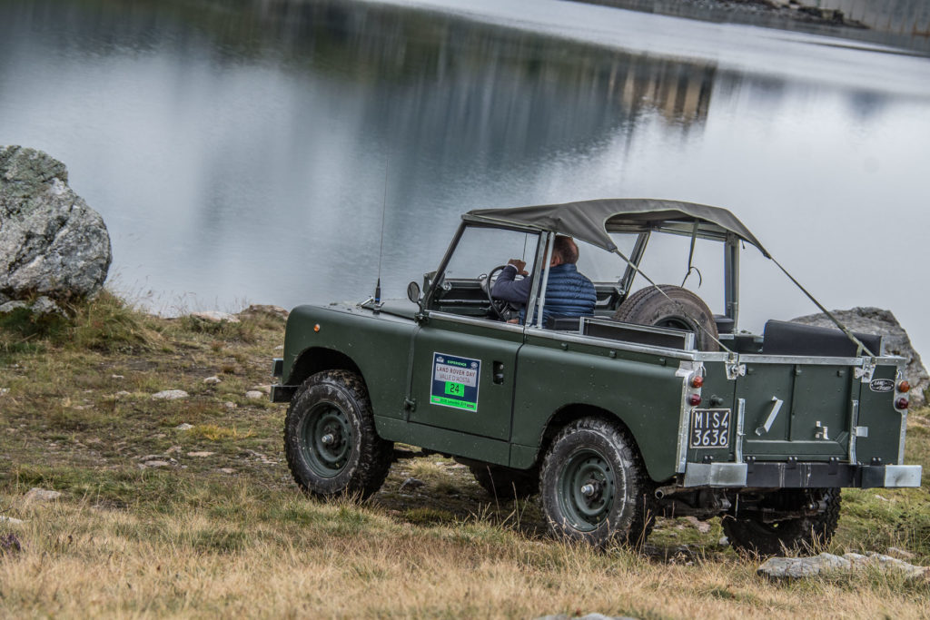 Land_Rover_Day_Valle_Aosta_20191