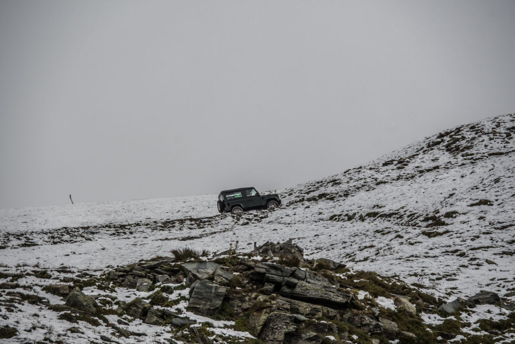 Land_Rover_Day_Valle_Aosta_201910