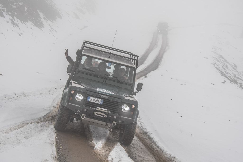 Land_Rover_Day_Valle_Aosta_2019103