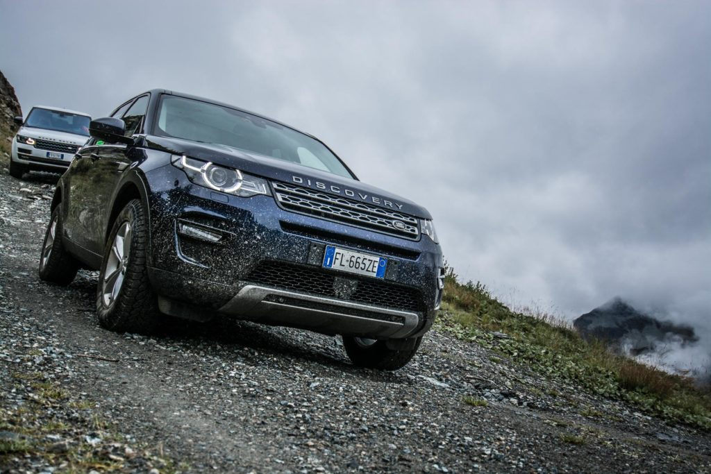 Land_Rover_Day_Valle_Aosta_2019104