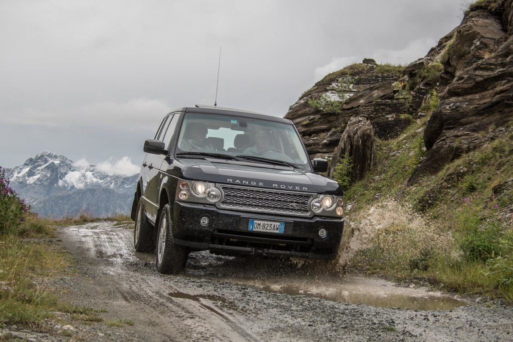 Land_Rover_Day_Valle_Aosta_2019105