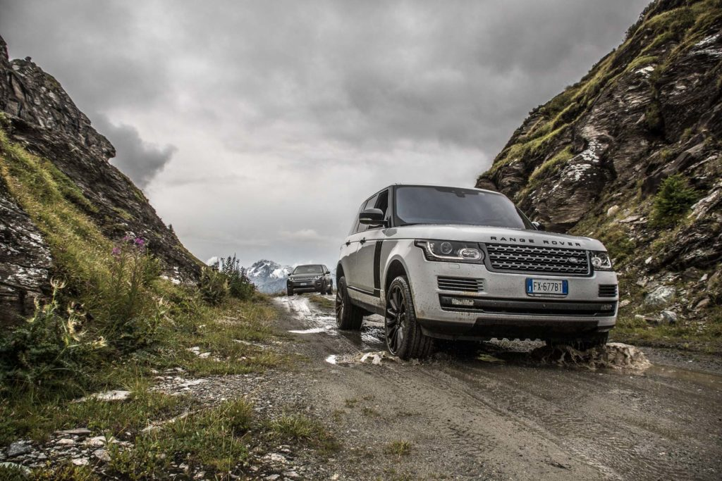 Land_Rover_Day_Valle_Aosta_2019106