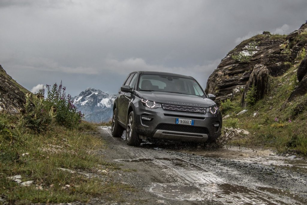 Land_Rover_Day_Valle_Aosta_2019107
