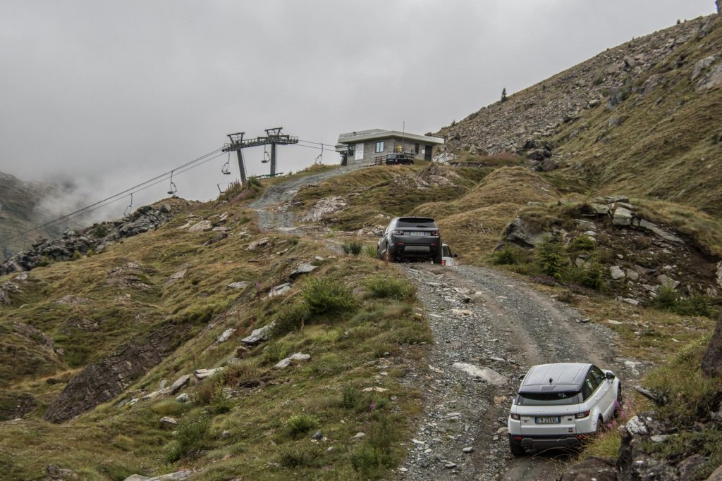 Land_Rover_Day_Valle_Aosta_2019108