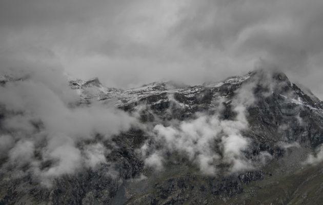 Land_Rover_Day_Valle_Aosta_2019109