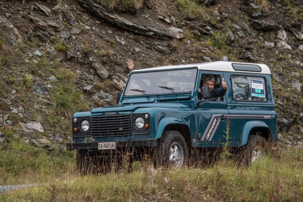 Land_Rover_Day_Valle_Aosta_2019110