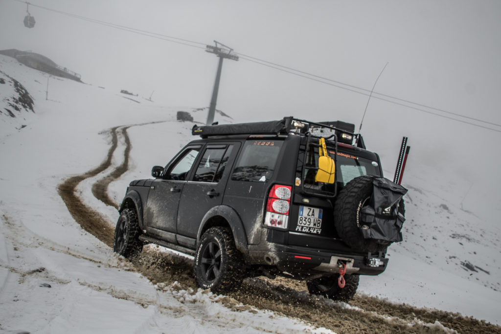 Land_Rover_Day_Valle_Aosta_201916