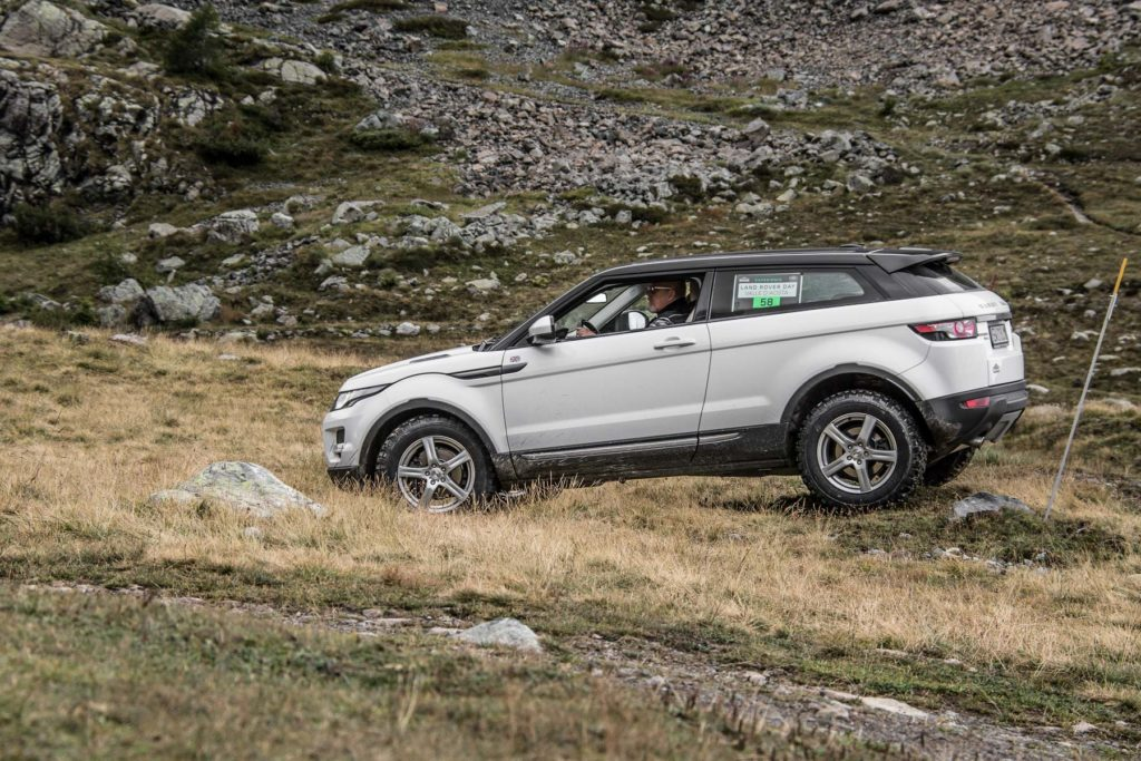 Land_Rover_Day_Valle_Aosta_20192