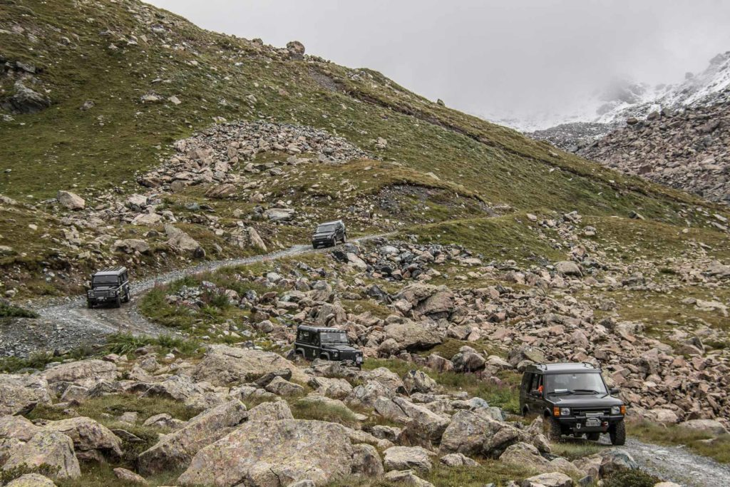 Land_Rover_Day_Valle_Aosta_201921
