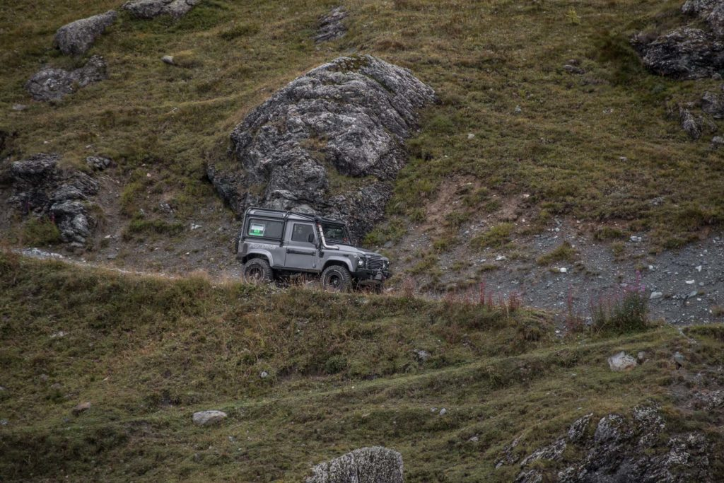 Land_Rover_Day_Valle_Aosta_201923
