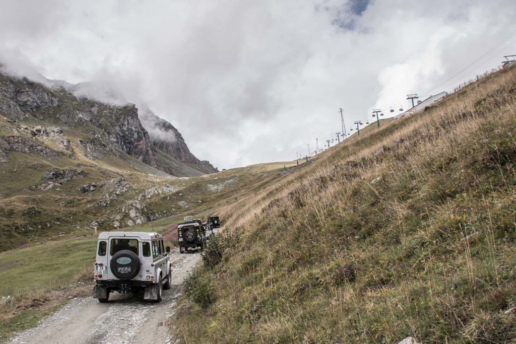 Land_Rover_Day_Valle_Aosta_201925