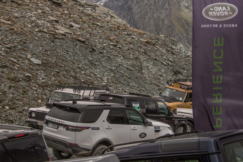 Land_Rover_Day_Valle_Aosta_201927