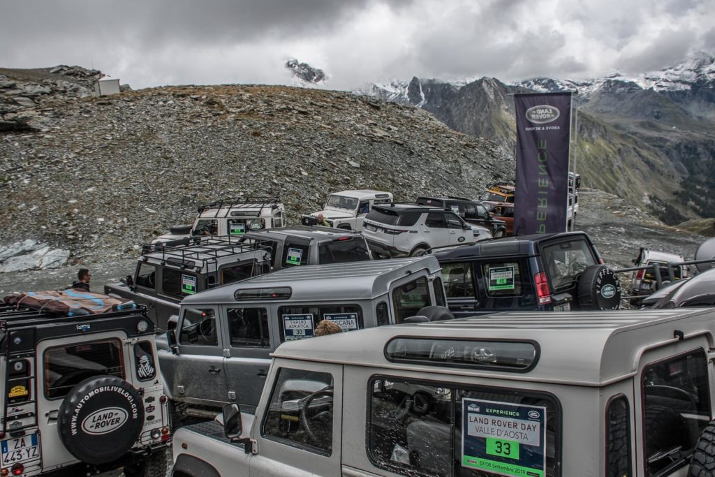 Land_Rover_Day_Valle_Aosta_201928