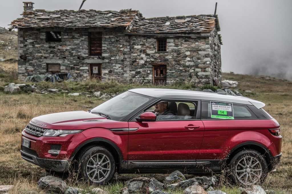 Land_Rover_Day_Valle_Aosta_20193