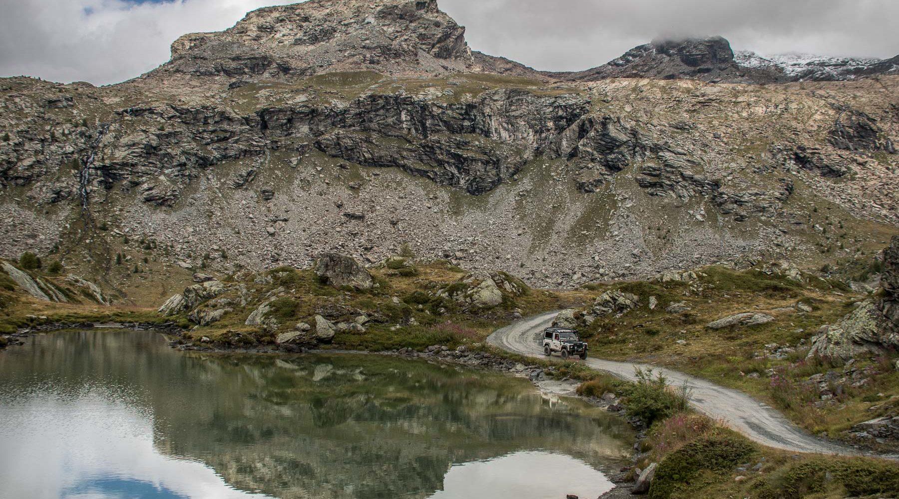 Land_Rover_Day_Valle_Aosta_201931