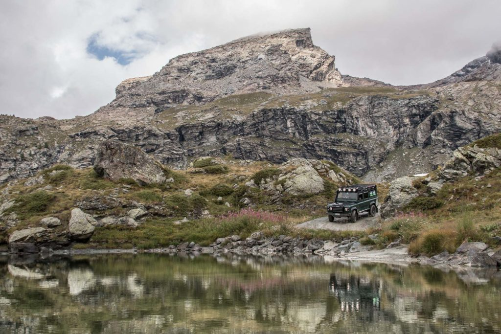 Land_Rover_Day_Valle_Aosta_201932