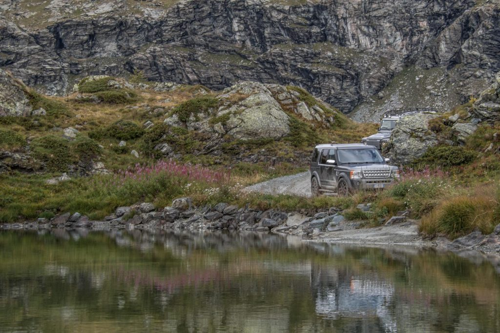 Land_Rover_Day_Valle_Aosta_201934