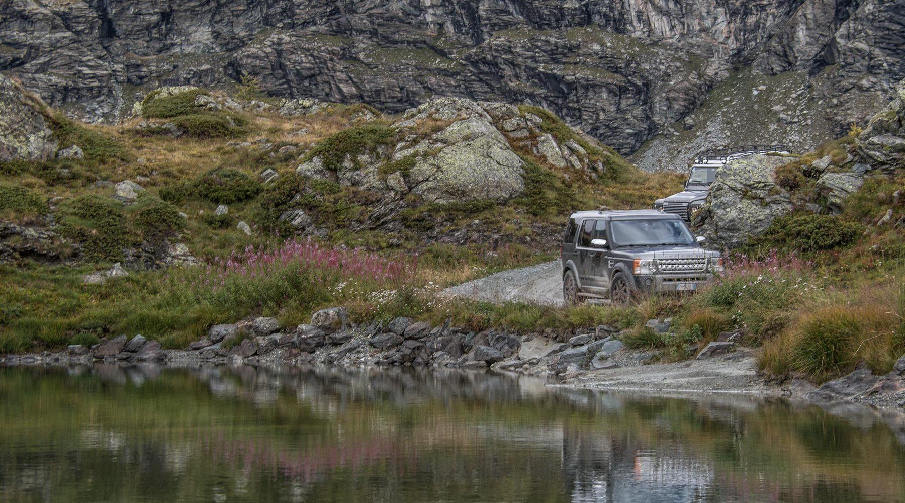 Land_Rover_Day_Valle_Aosta_201934