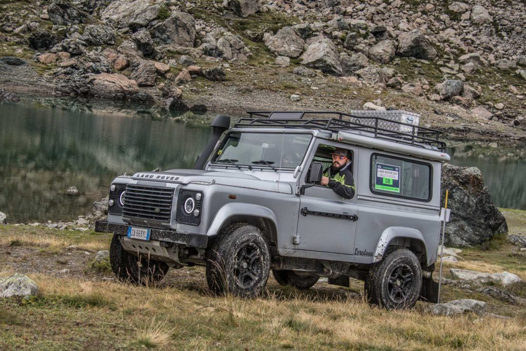 Land_Rover_Day_Valle_Aosta_20194